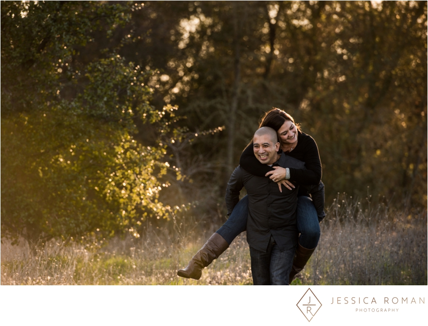Jessica Roman Photography | Sacramento Wedding Photographer | Engagement Photography | 16.jpg