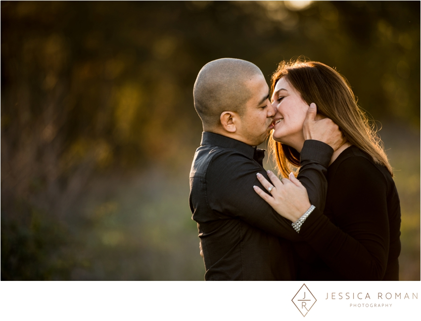 Jessica Roman Photography | Sacramento Wedding Photographer | Engagement Photography | 18.jpg