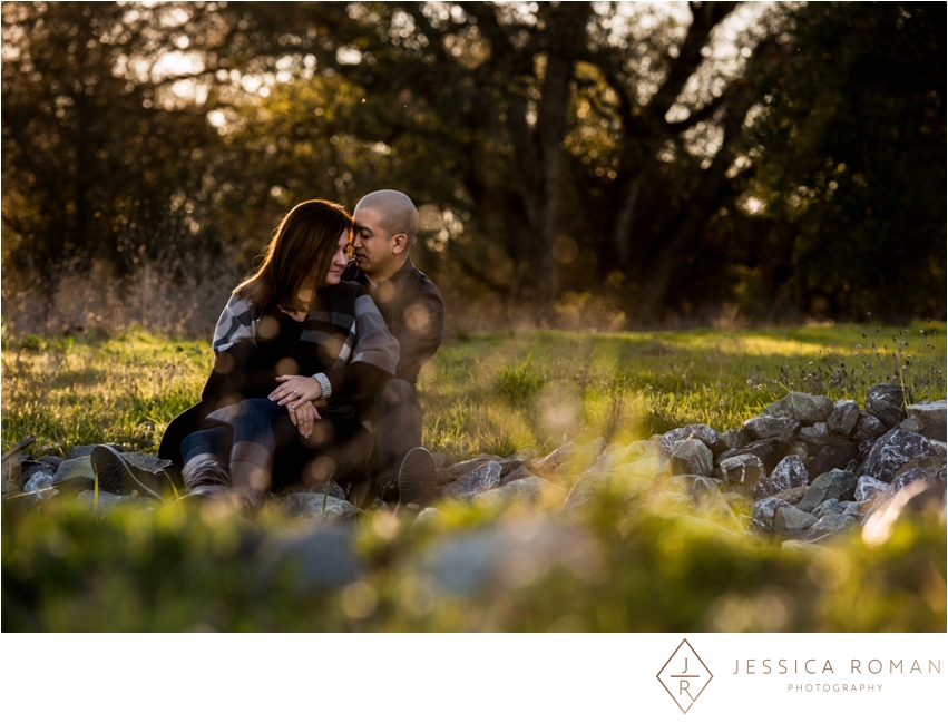 Jessica Roman Photography | Sacramento Wedding Photographer | Engagement Photography | 14.jpg