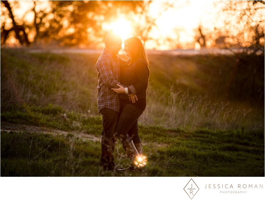 Jessica Roman Photography | Sacramento Wedding Photographer | Engagement Photography | 20.jpg