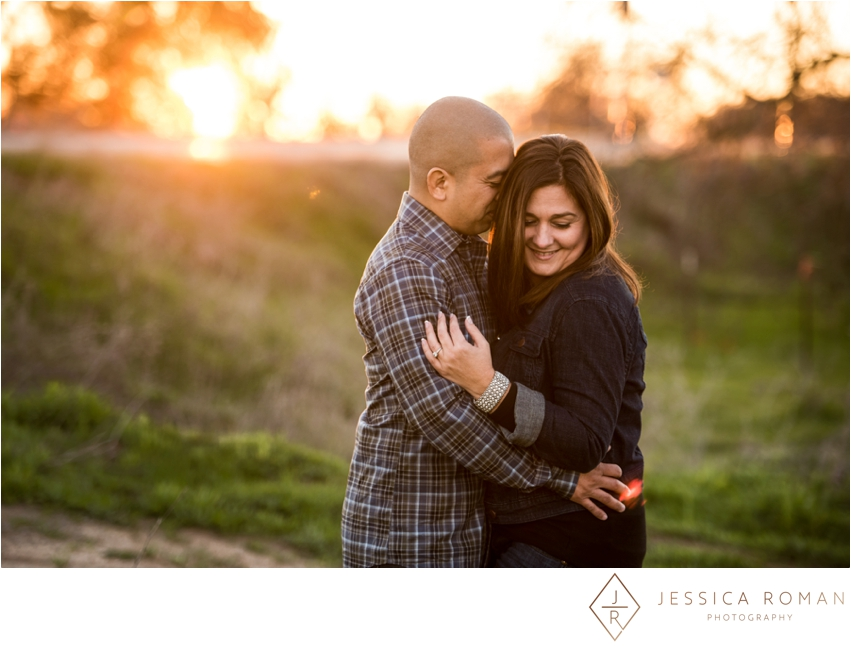 Jessica Roman Photography | Sacramento Wedding Photographer | Engagement Photography | 22.jpg