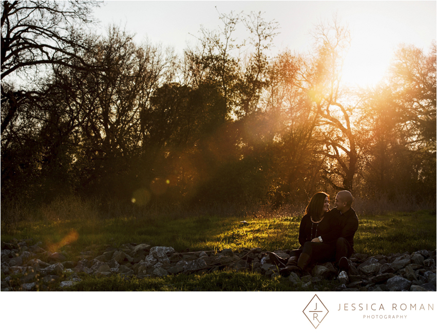 Jessica Roman Photography | Sacramento Wedding Photographer | Engagement Photography | 15.jpg