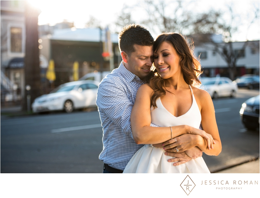 Jessica Roman Photography | Sacramento Wedding Photographer | Engagement Photography | 002.jpg