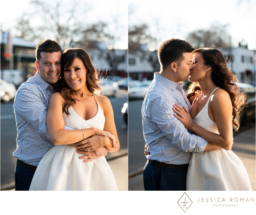Jessica Roman Photography | Sacramento Wedding Photographer | Engagement Photography | 003.jpg
