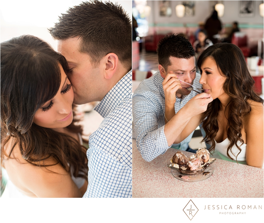 Jessica Roman Photography | Sacramento Wedding Photographer | Engagement Photography | 005.jpg