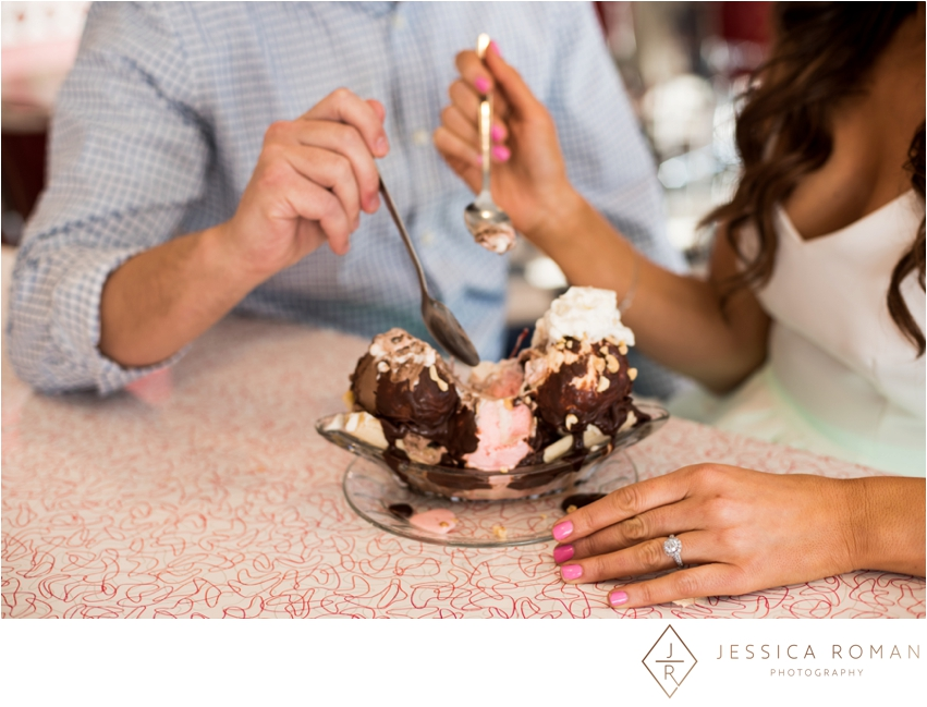 Jessica Roman Photography | Sacramento Wedding Photographer | Engagement Photography | 006.jpg