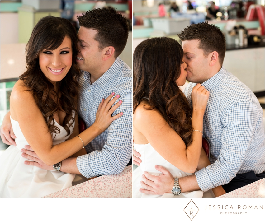 Jessica Roman Photography | Sacramento Wedding Photographer | Engagement Photography | 007.jpg