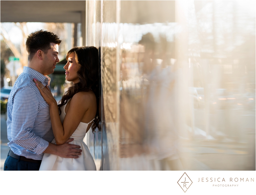 Jessica Roman Photography | Sacramento Wedding Photographer | Engagement Photography | 008.jpg