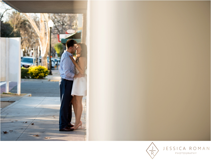 Jessica Roman Photography | Sacramento Wedding Photographer | Engagement Photography | 010.jpg