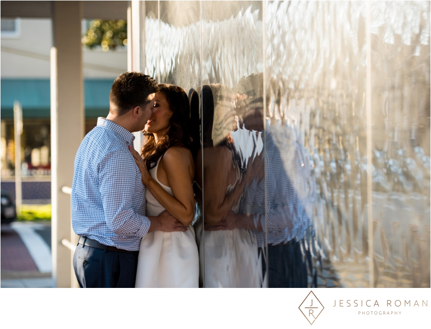 Jessica Roman Photography | Sacramento Wedding Photographer | Engagement Photography | 011.jpg