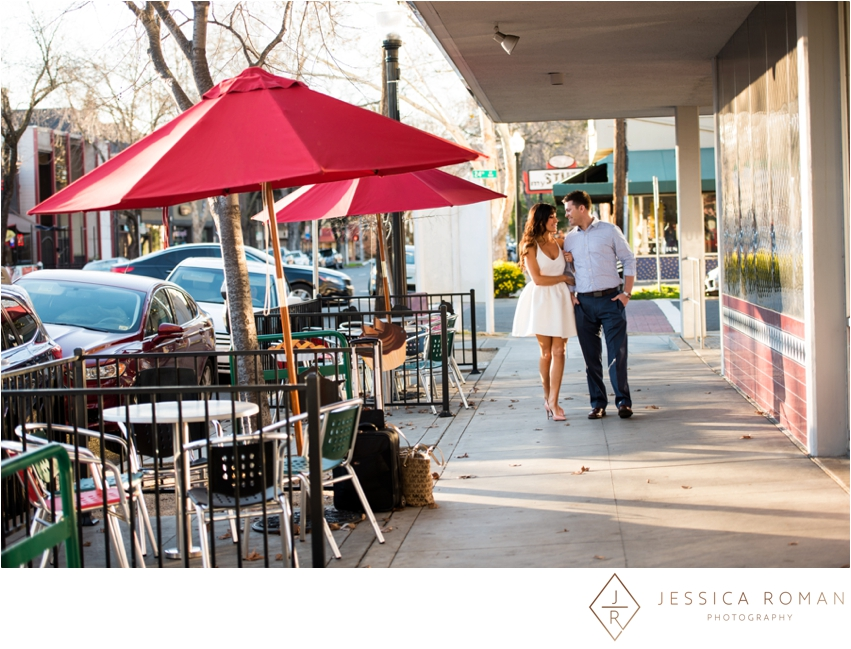 Jessica Roman Photography | Sacramento Wedding Photographer | Engagement Photography | 012.jpg