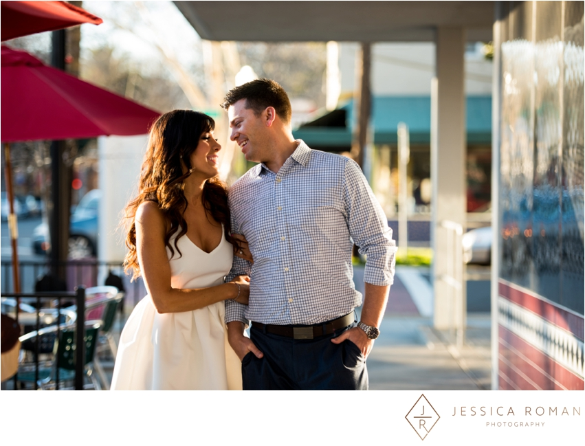 Jessica Roman Photography | Sacramento Wedding Photographer | Engagement Photography | 013.jpg