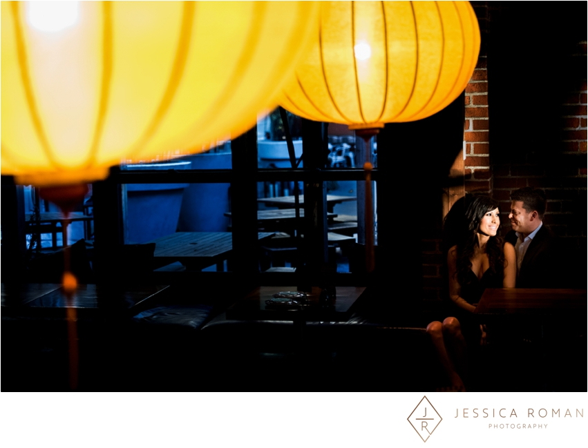 Jessica Roman Photography | Sacramento Wedding Photographer | Engagement Photography | 014.jpg