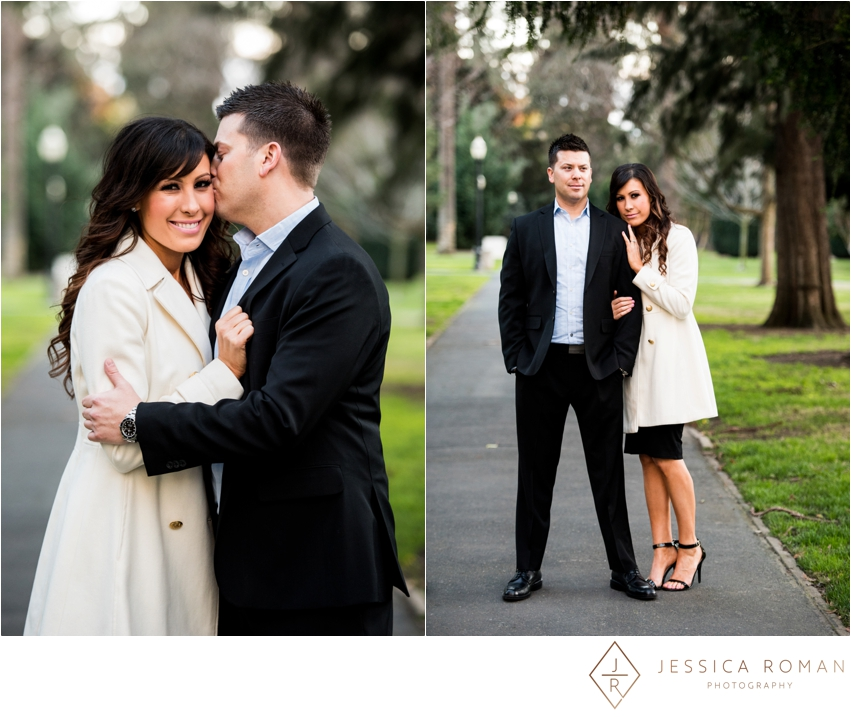 Jessica Roman Photography | Sacramento Wedding Photographer | Engagement Photography | 015.jpg