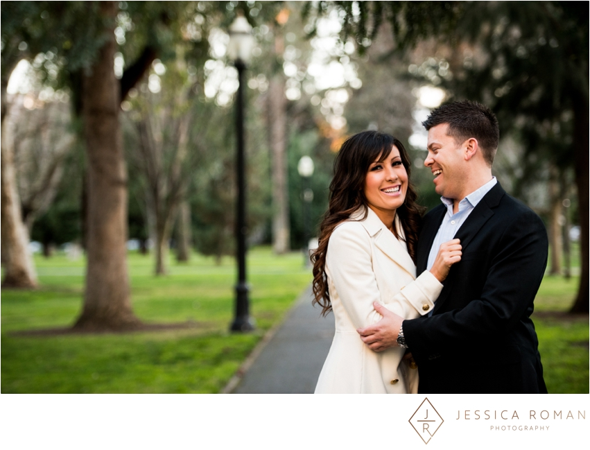 Jessica Roman Photography | Sacramento Wedding Photographer | Engagement Photography | 016.jpg