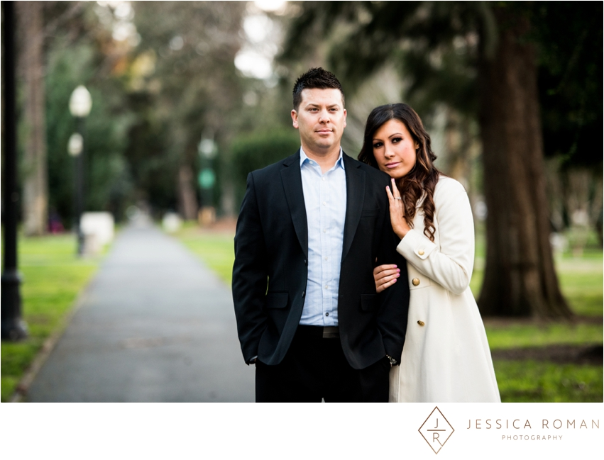 Jessica Roman Photography | Sacramento Wedding Photographer | Engagement Photography | 017.jpg