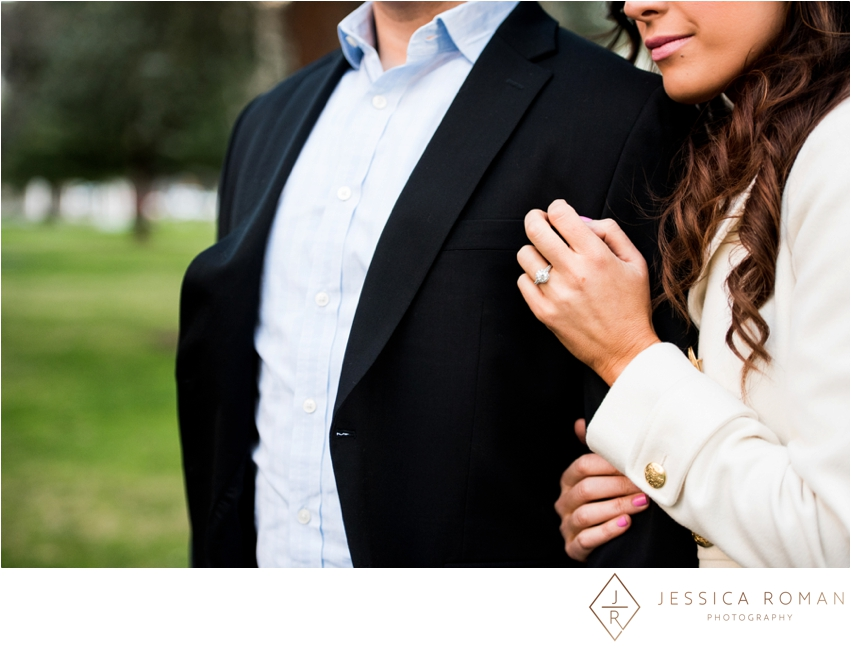 Jessica Roman Photography | Sacramento Wedding Photographer | Engagement Photography | 018.jpg