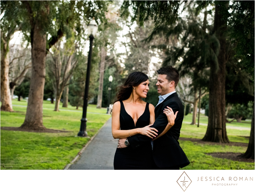 Jessica Roman Photography | Sacramento Wedding Photographer | Engagement Photography | 020.jpg