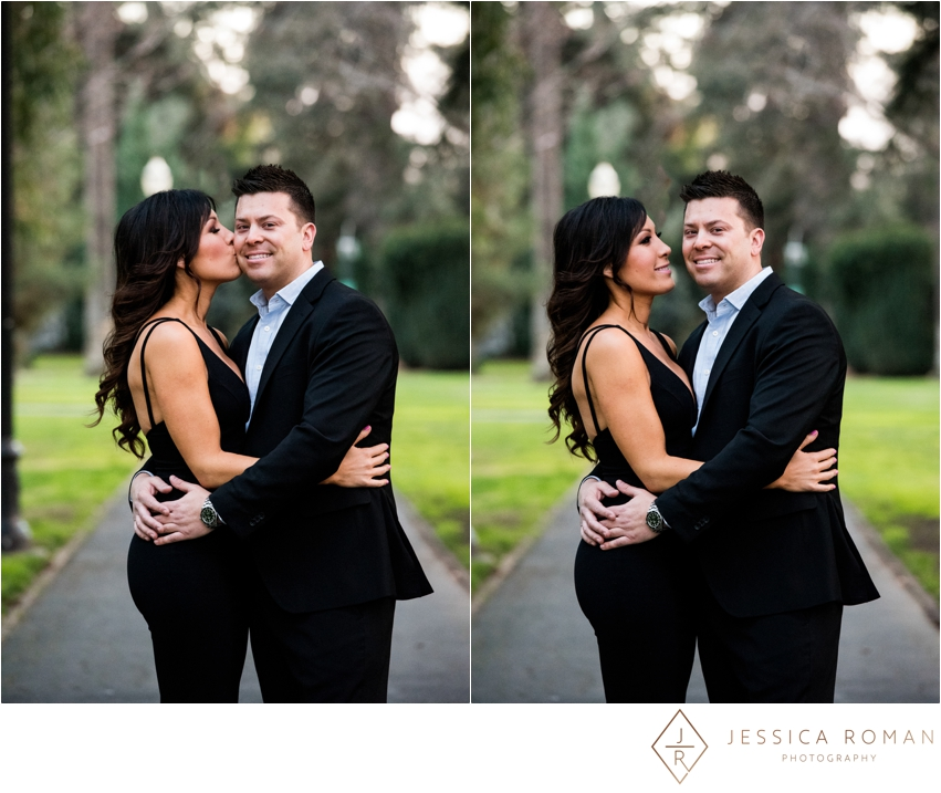 Jessica Roman Photography | Sacramento Wedding Photographer | Engagement Photography | 021.jpg
