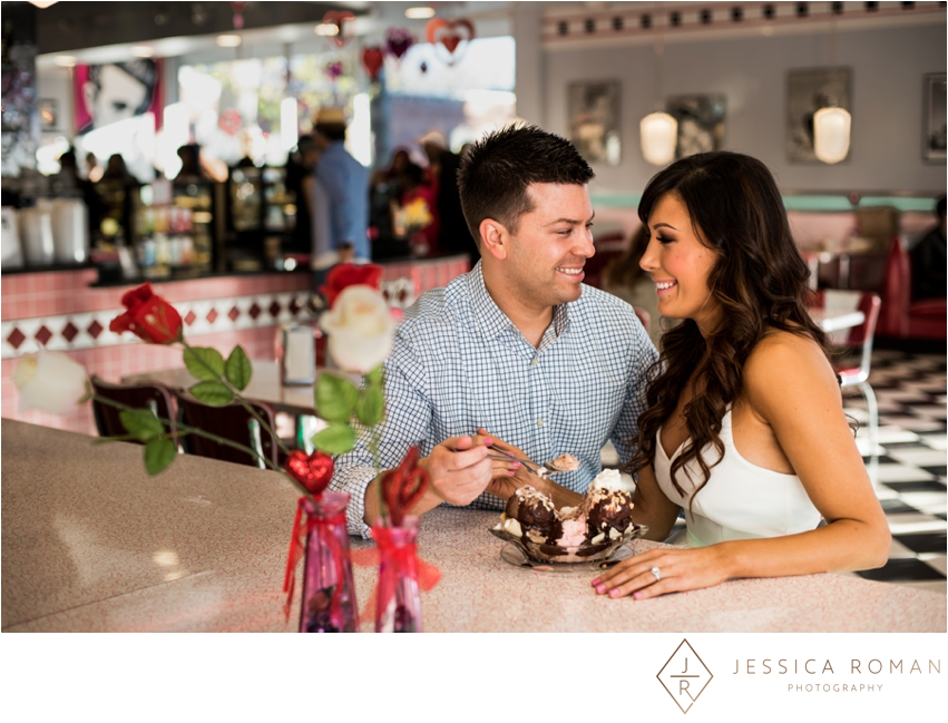 Jessica Roman Photography | Sacramento Wedding Photographer | Engagement Photography | 004.jpg