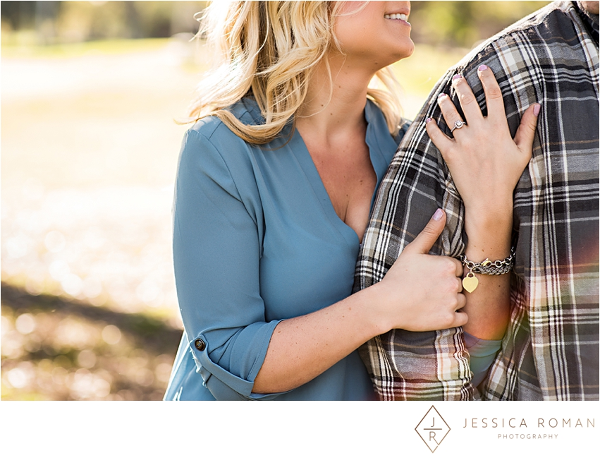 Jessica Roman Photography | Sacramento Wedding and Engagement Photographer | 01.jpg