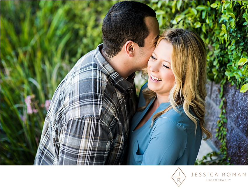Jessica Roman Photography | Sacramento Wedding and Engagement Photographer | 02.jpg