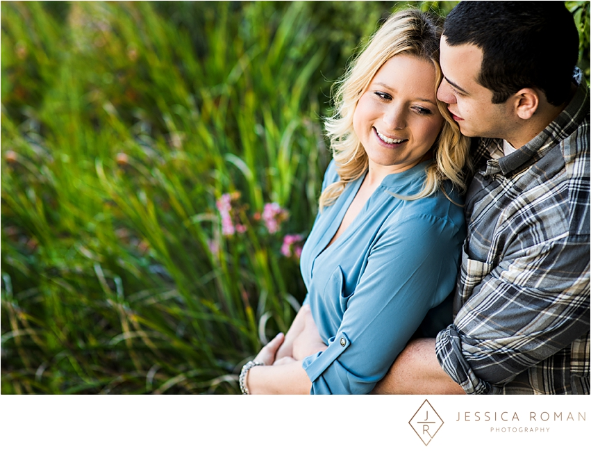 Jessica Roman Photography | Sacramento Wedding and Engagement Photographer | 03.jpg