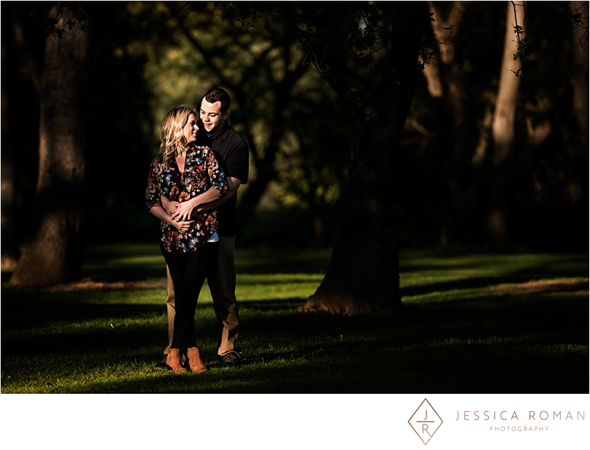 Jessica Roman Photography | Sacramento Wedding and Engagement Photographer | 06.jpg