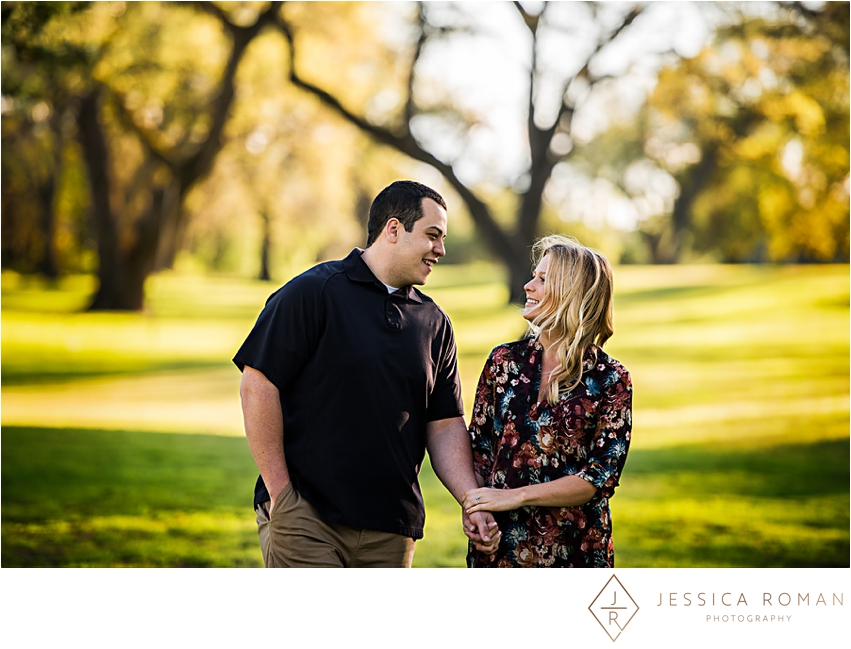 Jessica Roman Photography | Sacramento Wedding and Engagement Photographer | 05.jpg