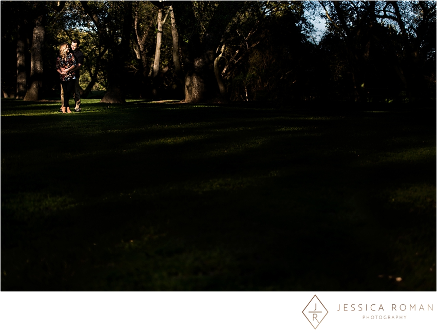 Jessica Roman Photography | Sacramento Wedding and Engagement Photographer | 07.jpg