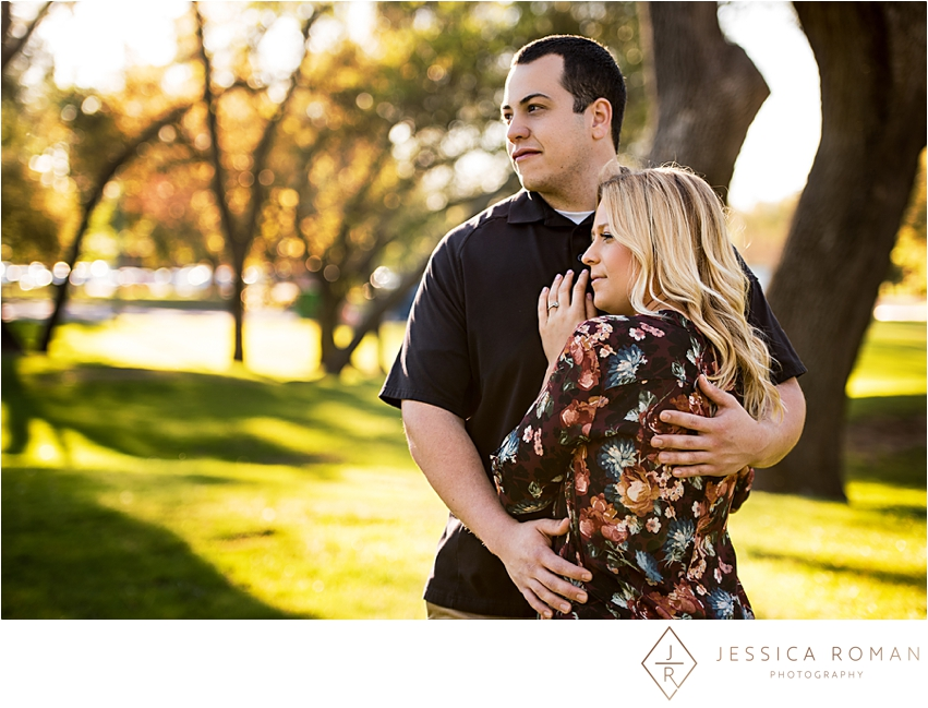 Jessica Roman Photography | Sacramento Wedding and Engagement Photographer | 08.jpg