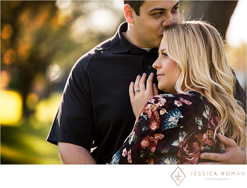 Jessica Roman Photography | Sacramento Wedding and Engagement Photographer | 09.jpg