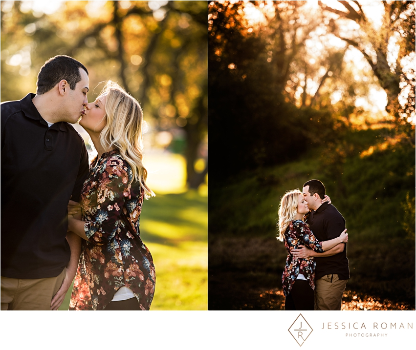 Jessica Roman Photography | Sacramento Wedding and Engagement Photographer | 11.jpg