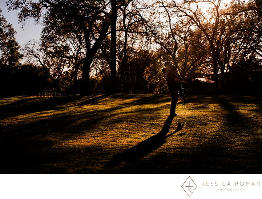 Jessica Roman Photography | Sacramento Wedding and Engagement Photographer | 12.jpg