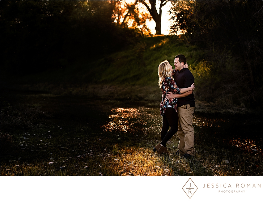 Jessica Roman Photography | Sacramento Wedding and Engagement Photographer | 13.jpg
