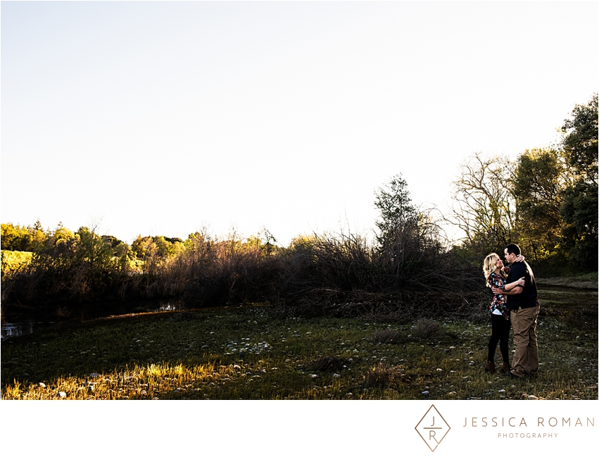 Jessica Roman Photography | Sacramento Wedding and Engagement Photographer | 15.jpg