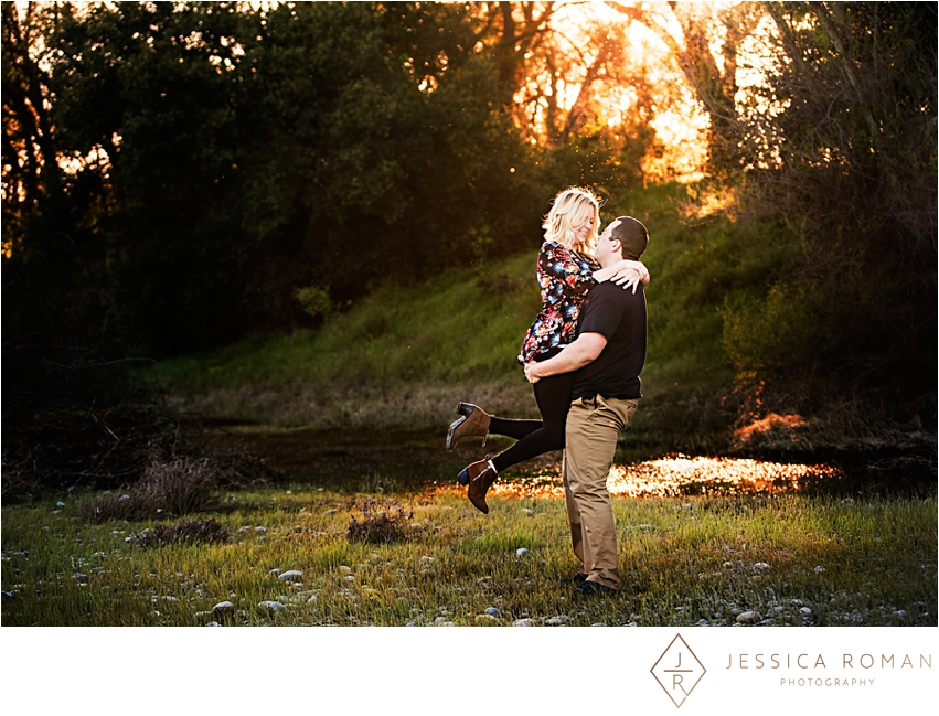 Jessica Roman Photography | Sacramento Wedding and Engagement Photographer | 16.jpg