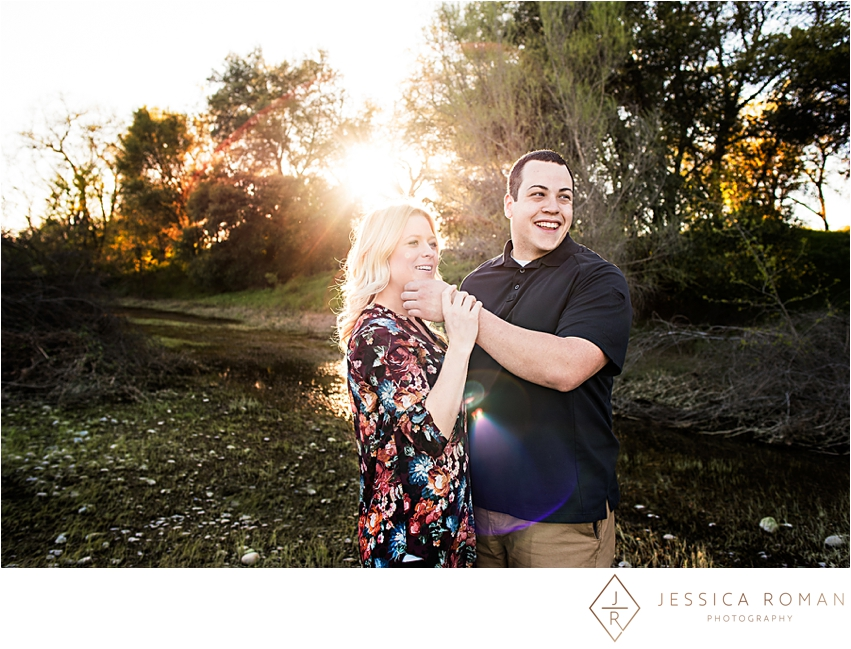Jessica Roman Photography | Sacramento Wedding and Engagement Photographer | 17.jpg