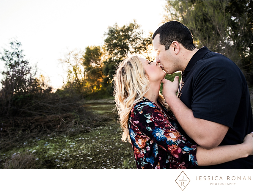 Jessica Roman Photography | Sacramento Wedding and Engagement Photographer | 19.jpg