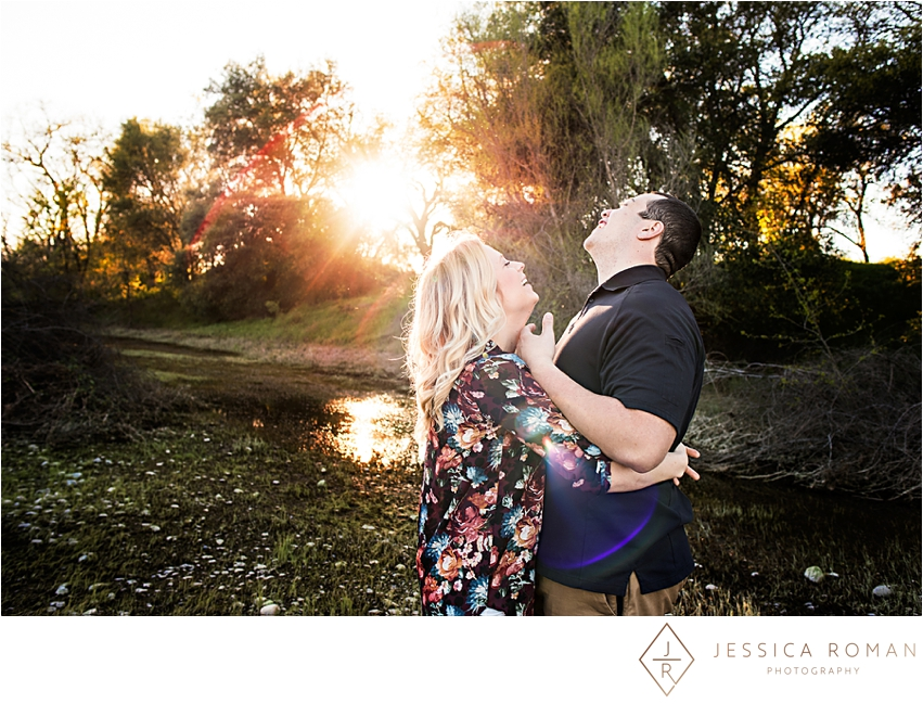 Jessica Roman Photography | Sacramento Wedding and Engagement Photographer | 18.jpg