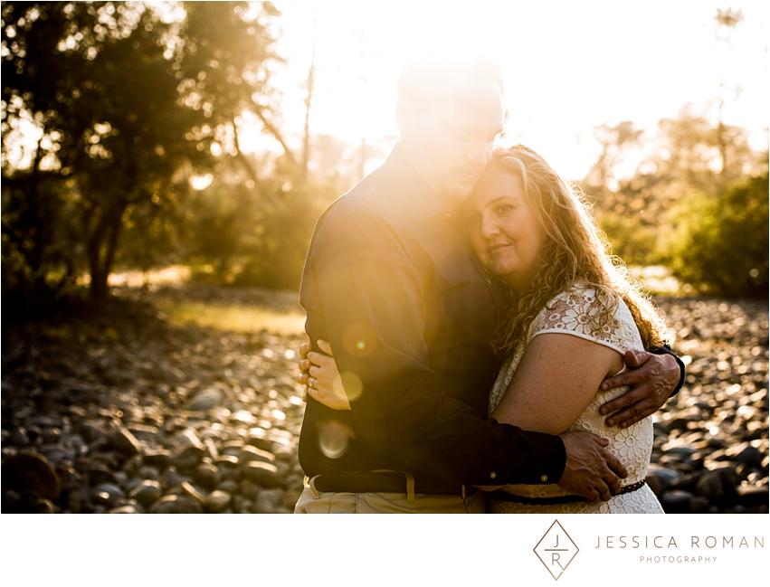 Blog-Jessica-Roman-Photography-Martin-03.jpg