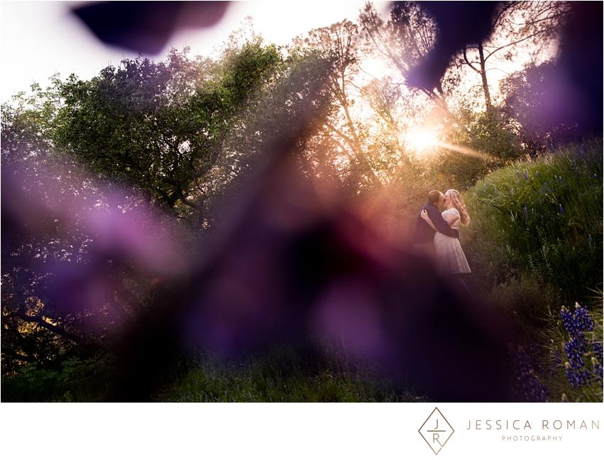 Blog-Jessica-Roman-Photography-Martin-01.jpg