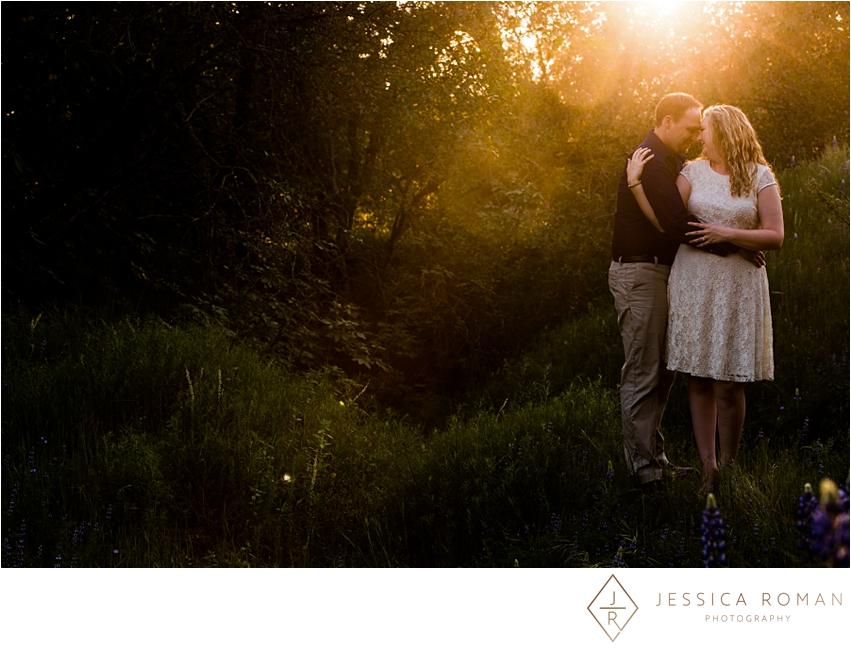 Blog-Jessica-Roman-Photography-Martin-04.jpg