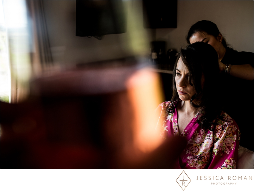 Jessica Roman Photography | Soda Rock Winery Wedding | Pangrekar | 02.jpg
