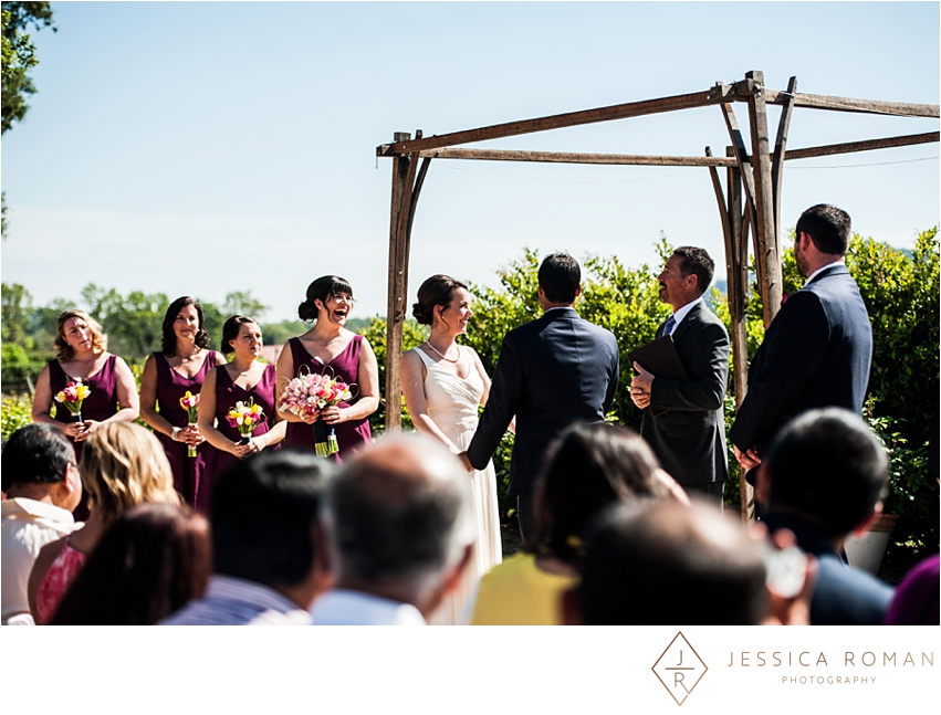 Jessica Roman Photography | Soda Rock Winery Wedding | Pangrekar | 13.jpg