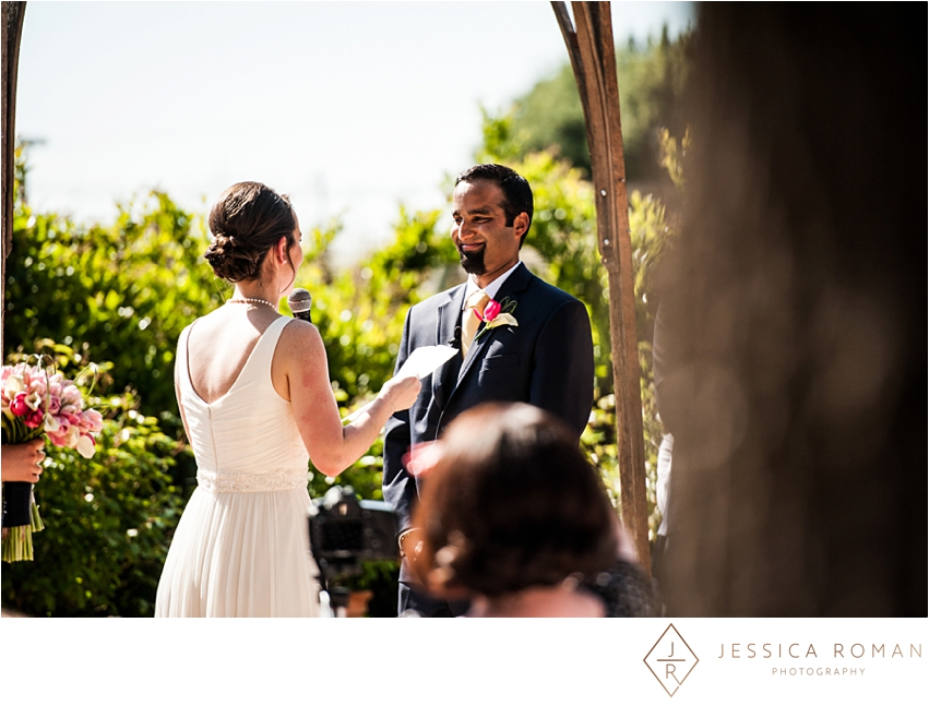 Jessica Roman Photography | Soda Rock Winery Wedding | Pangrekar | 16.jpg