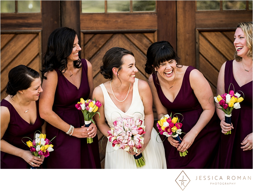 Jessica Roman Photography | Soda Rock Winery Wedding | Pangrekar | 18.jpg