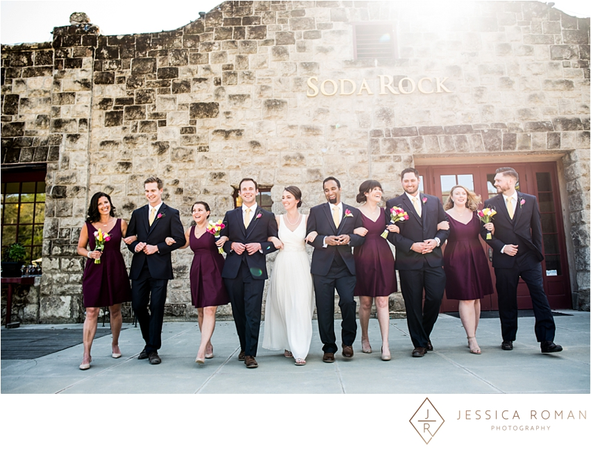 Jessica Roman Photography | Soda Rock Winery Wedding | Pangrekar | 19.jpg
