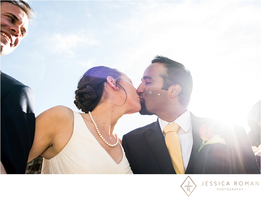 Jessica Roman Photography | Soda Rock Winery Wedding | Pangrekar | 21.jpg