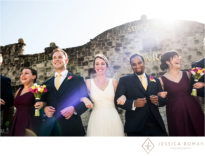 Jessica Roman Photography | Soda Rock Winery Wedding | Pangrekar | 20.jpg